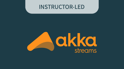 Lightbend Akka Streams for Scala - Professional Akka-Streams-For-Scala-Professional