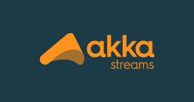Lightbend Akka Streams for Scala - Professional LTS-P