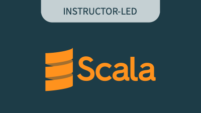 Lightbend Scala Language - Professional Scala-Language-Professional